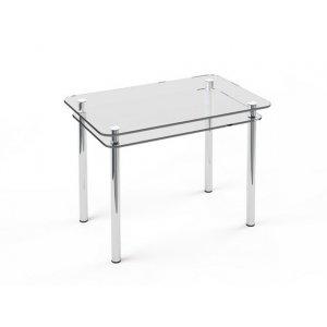 Обеденный стол Венето-1