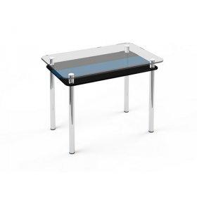 Обеденный стол Венето-5