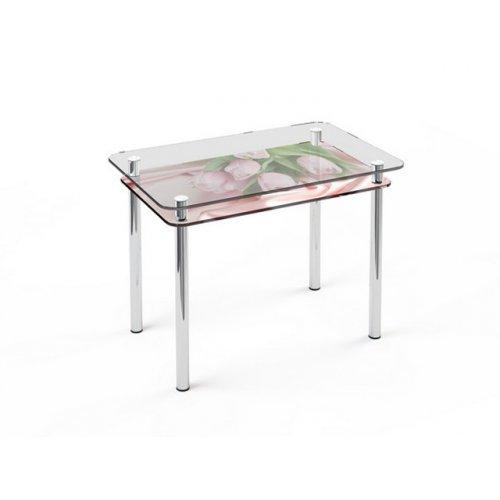 Обеденный стол Венето-6