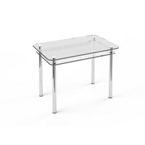 Обеденный стол Венето-4