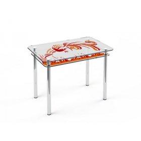 Обеденный стол Венето-11