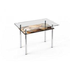 Обеденный стол Фриули-6