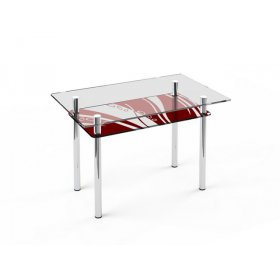 Обеденный стол Фриули-5
