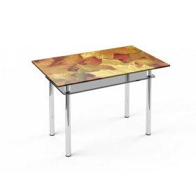 Обеденный стол Фриули-13