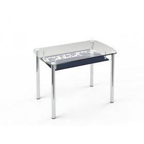 Обеденный стол Трентино-5