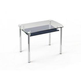 Обеденный стол Трентино-3