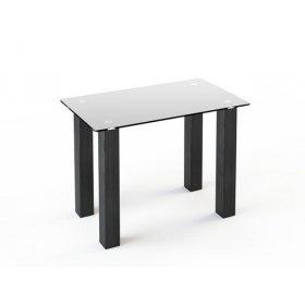 Обеденный стол Марке-2
