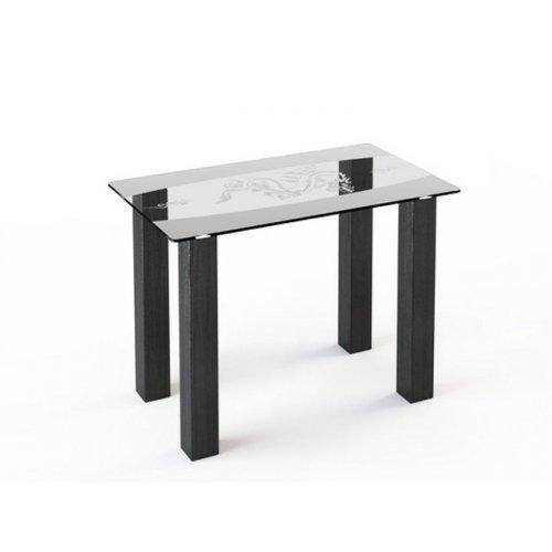 Обеденный стол Марке-4