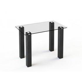 Обеденный стол Марке-1