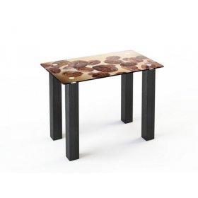 Обеденный стол Марке-6