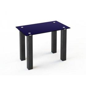 Обеденный стол Марке-3