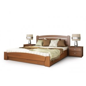 Кровать Селена-Аури 180х200