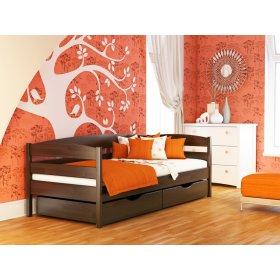 Кровать Нота Плюс 80х190