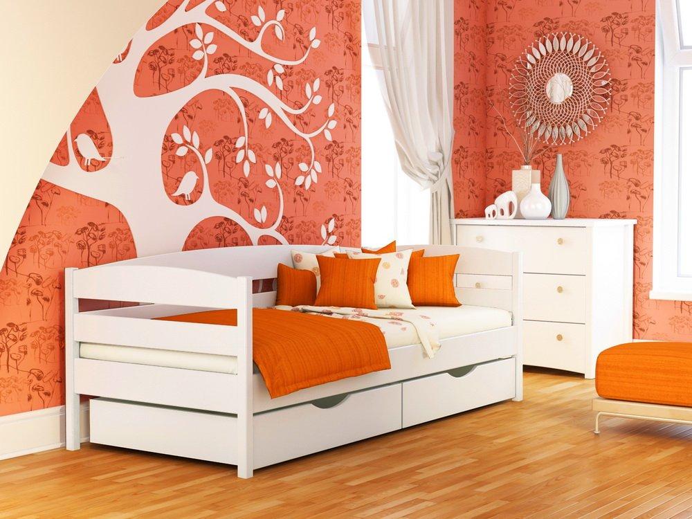 Подростковые кровати фото