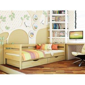 Кровать Нота 80х190