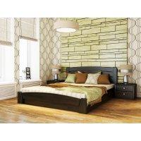 Кровать Селена-Аури 160х200