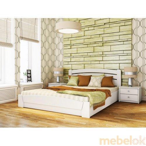 Кровать Селена-Аури 180х190