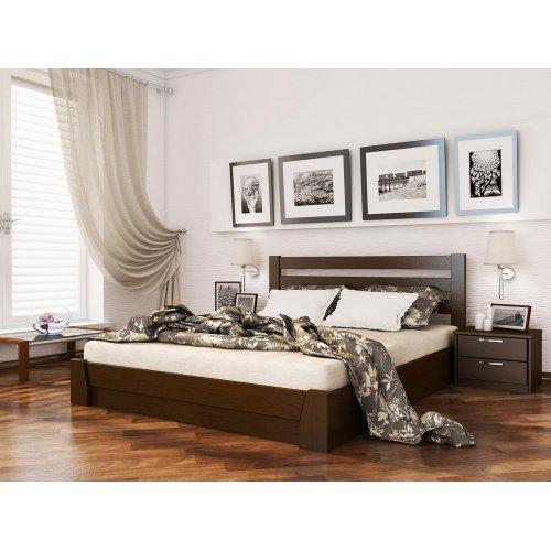 Кровать Селена 120х190