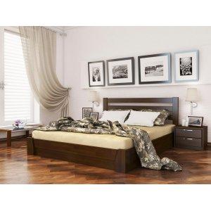 Кровать Селена 120х200