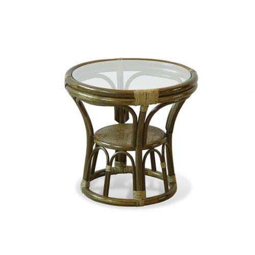 Столик 0509