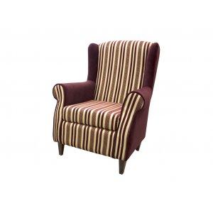 Кресло Marina