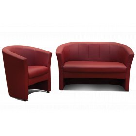 Комплект мягкой мебели Andy