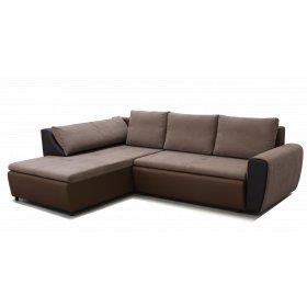 Угловой диван Bazel