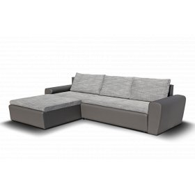 Угловой диван Grac