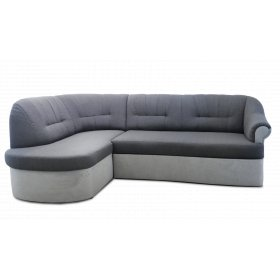 Угловой диван Hale