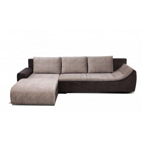 Купить диван угловой в кредит онлайн кредиты онлайн в ачинске на