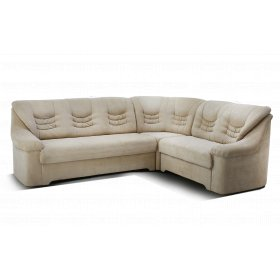 Угловой диван Tango