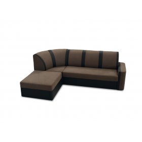 Модульный диван Наполи-3