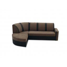Модульный диван Наполи-4