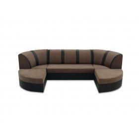 Модульный диван Наполи-5