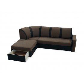 Модульный диван Наполи-6