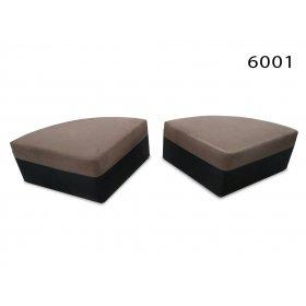 Модуль пуф 6001 Наполи