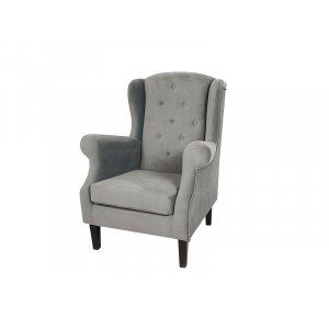 Мягкое кресло Paul