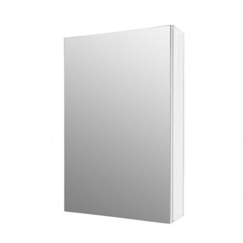 Шкафчик зеркальный МС-450