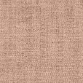 Ткань Lotos 03 beige