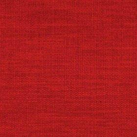 Ткань Lotos 08 red
