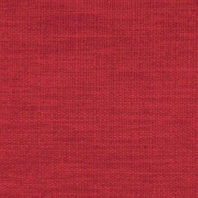 Ткань Lotos 09 pink