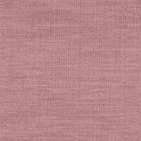 Ткань Lotos 10 lavander