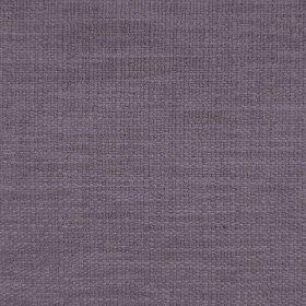 Ткань Lotos 11 violet
