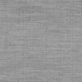Ткань Lotos 13 silver