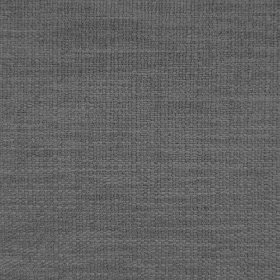 Ткань Lotos 14 grey
