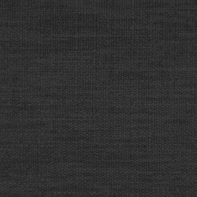 Ткань Lotos 15 graphite