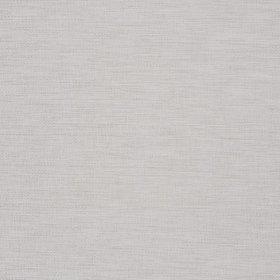 Ткань Mont Blank 01 light beige