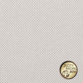 Ткань Novel 01 white