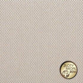 Ткань Novel 02 creme