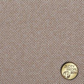 Ткань Novel 03 beige